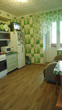 Продается 1-ая квартира в г.Александров по ул.Гагарина - Фото 4