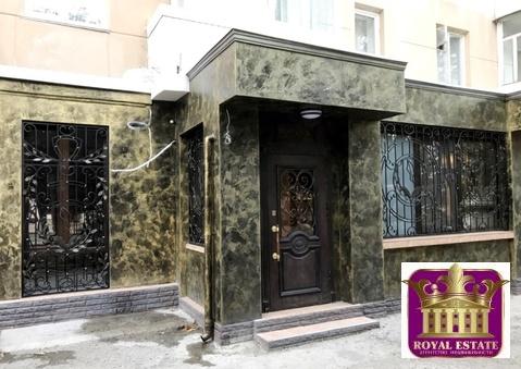 Аренда торгового помещения, Симферополь, Ул. Севастопольская - Фото 1