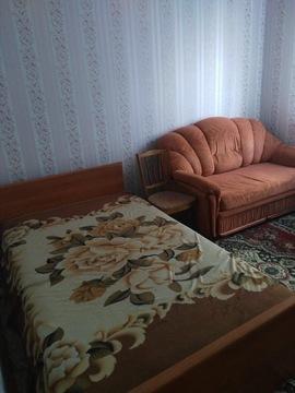 Сдам 1к.кв Большая Санкт-петербурская 108к5 - Фото 4