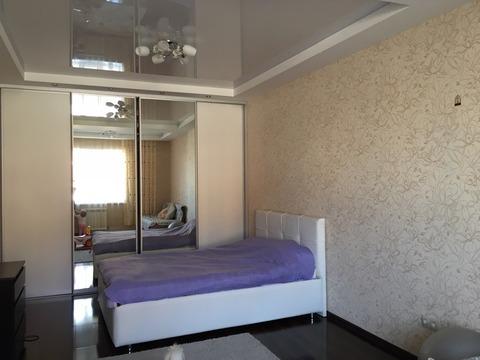 Квартира в новом доме в отличном месте! - Фото 1