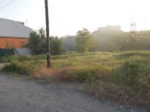 Продается земельный участок, пмк - Фото 3