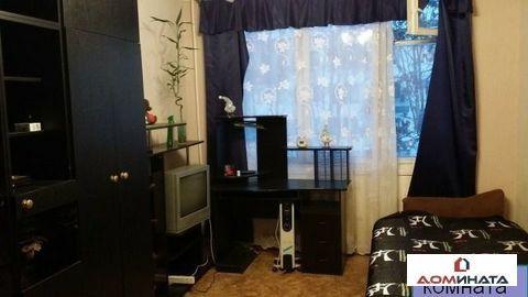 Продажа комнаты, м. Улица Дыбенко, Ул. Тельмана - Фото 4