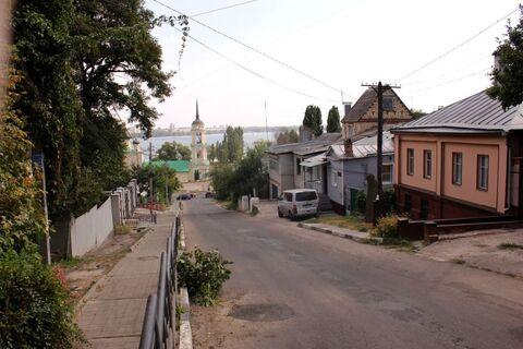 Продажа дома, Воронеж, Ул. Декабристов - Фото 2