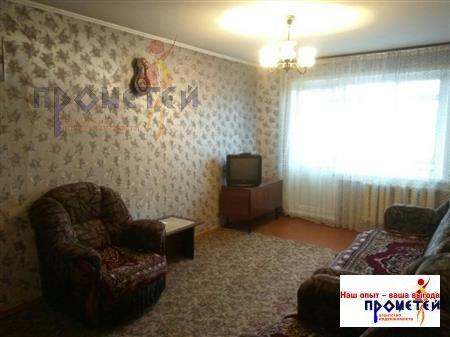Продажа квартиры, Новосибирск, Ул. Ударная - Фото 1