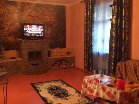 Аренда дома, Мирное, Симферопольский район, Ул. Белова - Фото 1