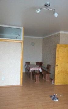 Продам 2-к квартиру, Яблоновский, Майкопская улица 11 - Фото 4