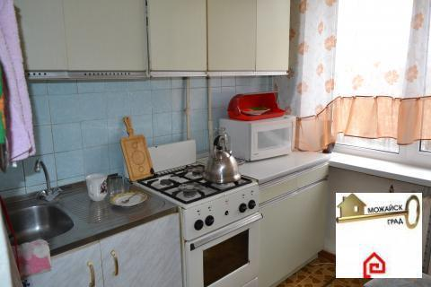 Cдaм 1комнатную квартиру ул.20 января д.8 - Фото 5