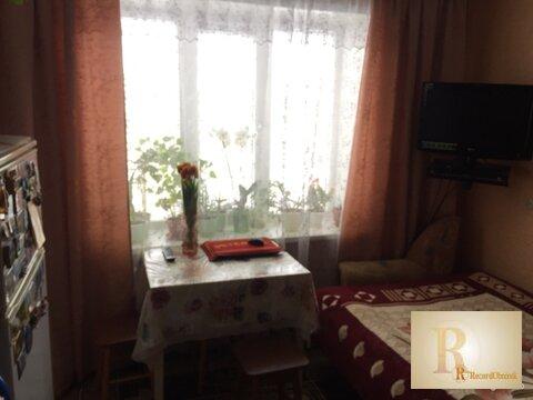 Комната 25 кв.м. в семейном общежитии - Фото 4