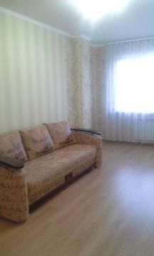 Сдам квартиру в г. Батайске - Фото 1