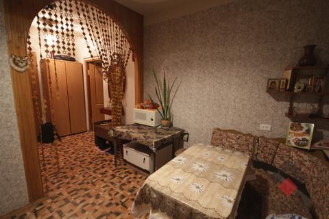 Продам 1-к квартиру, Голицыно город, проспект Керамиков 103 - Фото 1