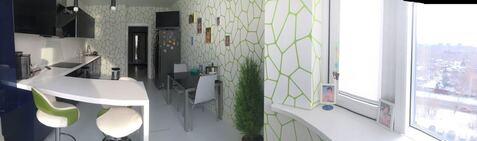 Продам 3-x комнатную квартиру, Екатеринбург, Автовокзал - Фото 3