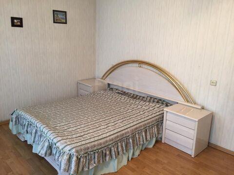 Сдам 4-комн. кв. 105 кв.м. Тюмень, Ялуторовская - Фото 4