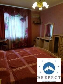 Продажа квартиры, Ростов-на-Дону, Семашко пер. - Фото 5