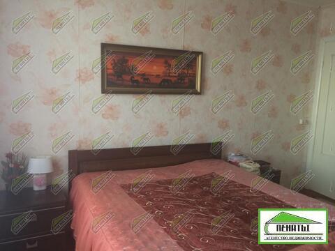 Продажа дома, Ульяновка, Корсаковский район, Без улицы - Фото 5