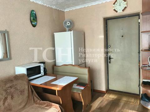 Комната в общежитии, Ивантеевка, проезд Детский, 8 - Фото 1