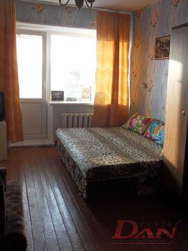 Комнаты, ул. Техникумовская, д.32 - Фото 4