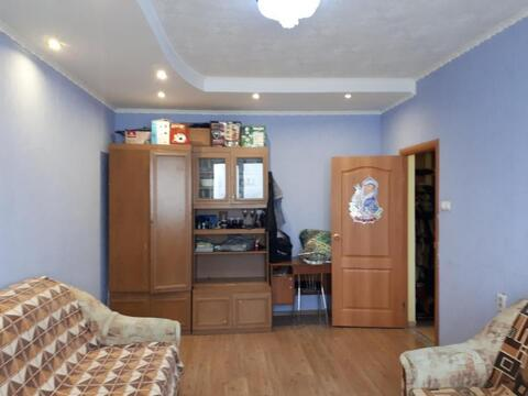 Продажа квартиры, Якутск, Россия улица Хабарова - Фото 2