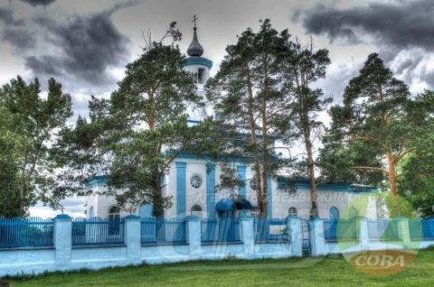 Продажа дома, Беляковское, Талицкий район - Фото 5