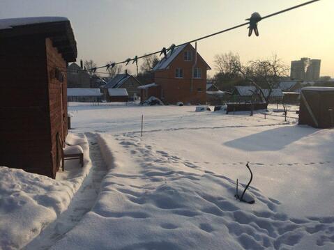 Продаётся дом в наро-фоминске р-н Финляндии - Фото 3