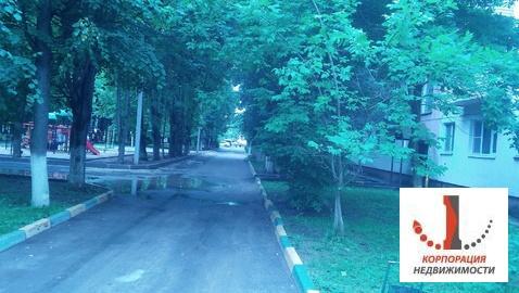 3 к.кв, МО, Рузский район, пос.Тучково, ул.Комсомольская, д. 2 - Фото 1