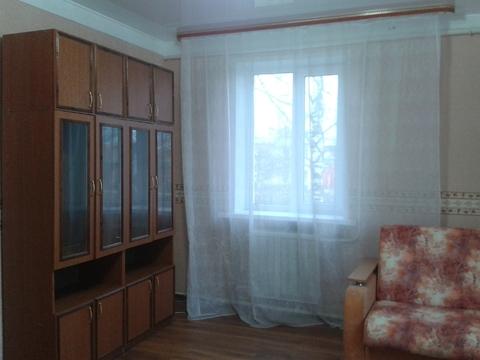 Продается двухкомнатная квартира в 15 км от г. Переславль-Злесский - Фото 3