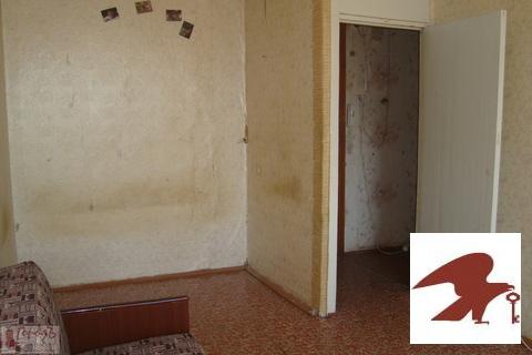 Квартиры, ш. Московское, д.180 - Фото 3