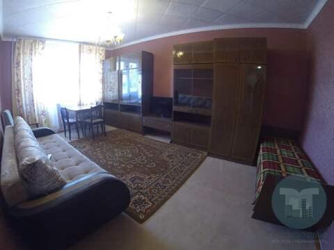 Сдается 2-к квартира на станции - Фото 2