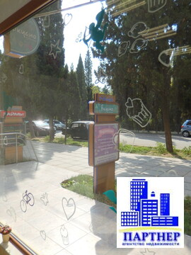 Свое помещение 80 м2 в Ялте на Московской, 29 - Фото 5