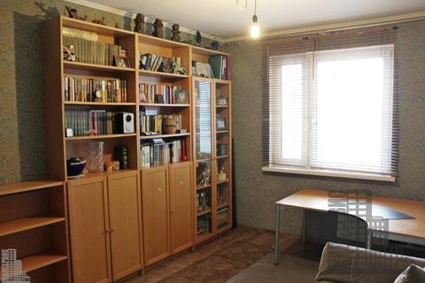 3-комнатная квартира, мебель, техника у метро Алтуфьево, Череповецкая - Фото 4