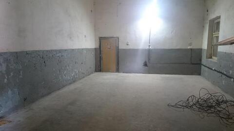 Предлагаются в аренду складские помещения г. Жуковский, ул. Королева - Фото 5