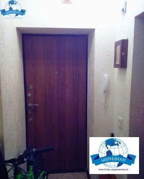 Продажа квартиры, Ставрополь, Шеболдаева пер. - Фото 2