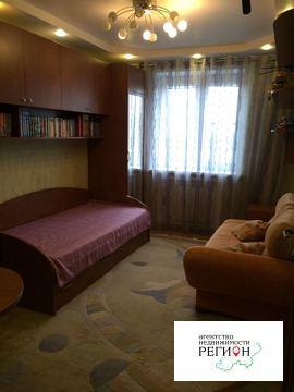 Продается 3х-комнатная квартира - Фото 4