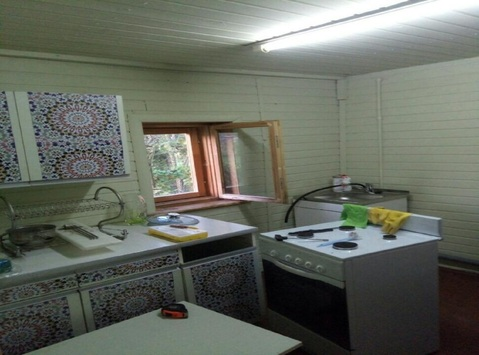 """В СНТ """"Рассвет"""" продается дом в хорошем состоянии - Фото 3"""