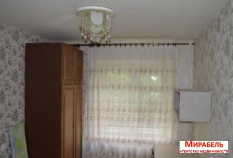 Аренда квартиры, Волгоград, Ул. Землянского - Фото 3