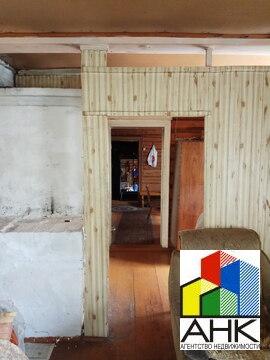 Дома, дачи, коттеджи, ул. Толбухина, д.126 - Фото 2
