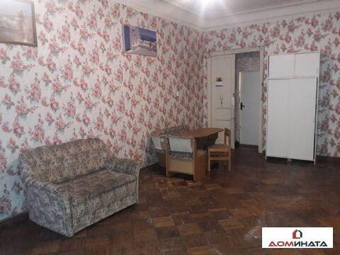 Продажа комнаты, м. Владимирская, Ул. Коломенская - Фото 3