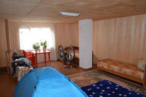 Дача 35 кв.м. 5 сот в Новое Шигалеево - Фото 4