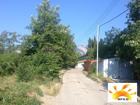 2 сотки по ул. Тимирязева, спальный хороший район. - Фото 2