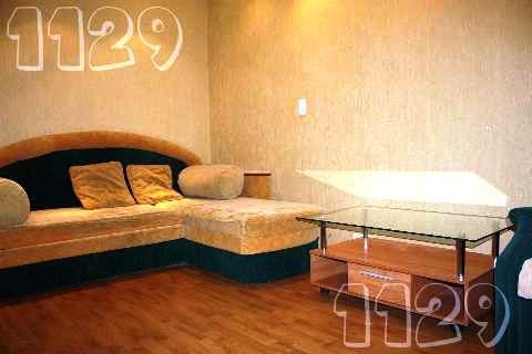 Продажа квартиры, м. Орехово, Ул. Домодедовская - Фото 1
