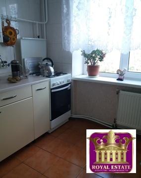 Продается квартира Респ Крым - Фото 2