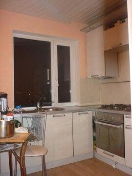 Продажа 2-ух комнатной квартиры на ул. Береговая, 46, Деревяницы - Фото 5