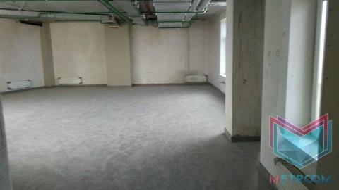 Помещение 115 кв.м. БЦ Луначарского, 73 - Фото 4