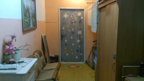 Уютная 1к квартира в Голицыно - Фото 3