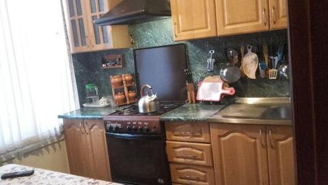 Продажа квартиры, Лыткарино, Ул. Первомайская - Фото 4
