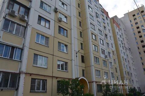 Аренда квартиры, Липецк, Ул. Стаханова - Фото 2