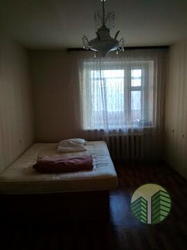 3-к квартира ул. Грибоедова в хорошем состоянии - Фото 5