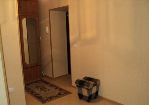 Сдам комнату по ул. Мира, 23 - Фото 5