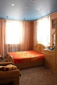 Продается 2к.кв, г. Сочи, Клубничная - Фото 4