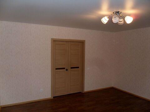 Сдам 3 комнатную квартиру в ЖК Дельфин - Фото 3