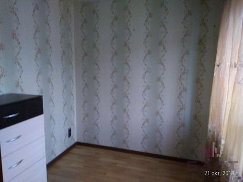 Квартира, ул. Латвийская, д.23 - Фото 5